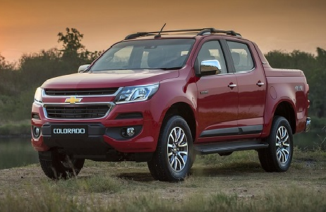 xe-chevrolet-colorado-2017