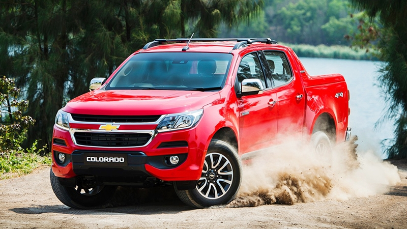 Chevrolet-Colorado-2017-dailyxechevrolet01