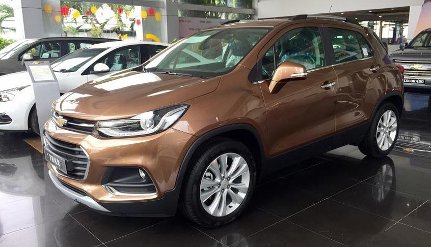 xe-chevrolet-tien-giang-trax