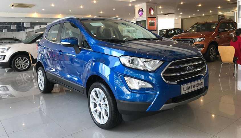 https://dailyauto.vn/wp-content/uploads/2019/06/danh-gia-xe-ford-ecosport-02.jpg