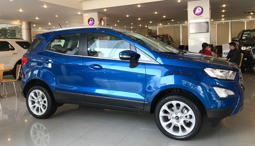 https://dailyauto.vn/wp-content/uploads/2019/06/danh-gia-xe-ford-ecosport-03.jpg
