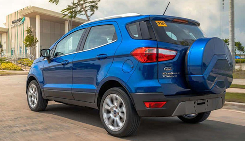 https://dailyauto.vn/wp-content/uploads/2019/06/danh-gia-xe-ford-ecosport-04.jpg